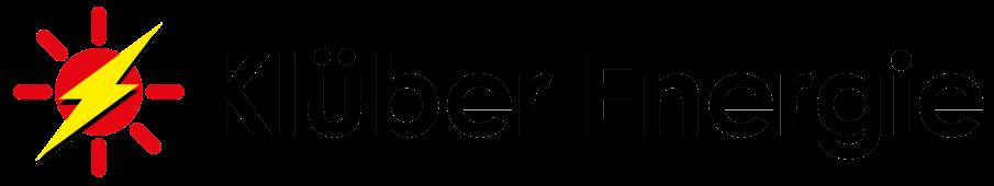 Klüber Energie GmbH